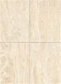 SC85 Wall Tile