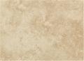 AS01 Floor Tile