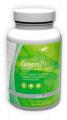 Green 29 Nutritional Supplement