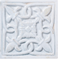 Sbeach06 Decorative Tiles