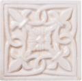 Sbeach05 Decorative Tiles