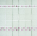 Cglassworks01 Tiles
