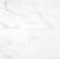 Avalon Marble