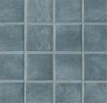 A1113 Mosaics