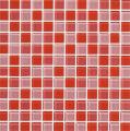 GB10 Mosaic