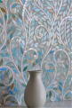 Jewel Glass Tile