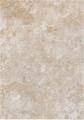 BL90 Wall Field Tile