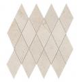 CR80 Floor Tile