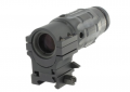 Aimpoint Patrol Rifle Optic, PRO