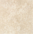 AV50 Porcelain Tile