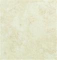 BR90 Wall Tile