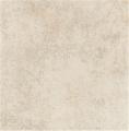 BX01 Wall Tile