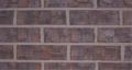 Antique 508 Face Brick