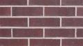 106 Oxide Face Brick