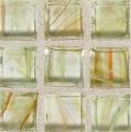 VA85 Glass Tile