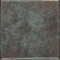 SX91 Metal Tile