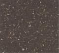 A26 Mosaic