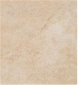 Julia Ceramic Tile
