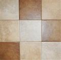 Kitchen Tiles
