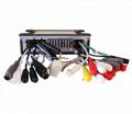 RFX3000 Marine Hide Away Black Box AM/FM Stereo