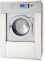 Soft Mount Washer-Extractors – High Spin (300-G to 425-G Extract)