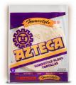 Homestyle Flour Tortillas
