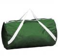 Sport Roll Bag