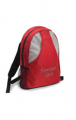 Portal Backpack