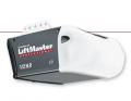 LiftMaster 3255 Garage Door Opener