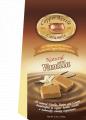 Copper Kettle Caramel-Vanilla Caramels