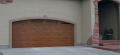 Riverstone Garage Door