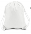 8881 Drawstring Backpack