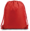8882 Drawstring Backpack