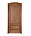 Trinity Solid Panel Door
