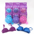Affinitas Intimates: Berry Ball Delicates Wash Kit