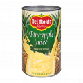 Del Monte® Pineapple Juice