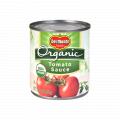 Del Monte® Organic Tomato Sauce