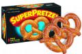 SuperPretzel® Soft Pretzels