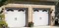 Hillcrest Garage Door