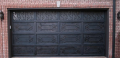 Dynasty Garage Door