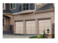 Model 560 Signature Carriage Garage Doors