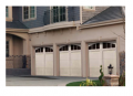 Model 563 Signature Carriage Garage Doors