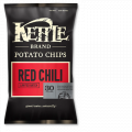 Red Chili Kettle Brand® Potato Chips