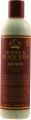 Nubian Heritage Honey & Black Seed Lotion