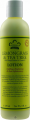 Nubian Heritage Lemongrass & Tea Tree Lotion