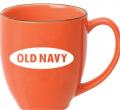 J109 Mugs