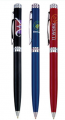 A430 Pen