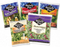 Ready Pac® Complete Salad Kits