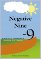 Negative Nine Book