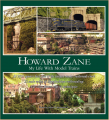 Howard Zane My Life with Model Trains Book